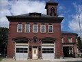 Image for Royal Fire Company No. 6 - York, PA