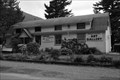 Image for Ranger Station Art Gallery — Harrison Hot Springs, BC