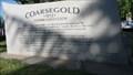 Image for Coarsegold - Madera County, CA