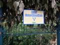 Image for Jacksonville Zoo Maze - Jacksonville, FL