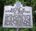Image for Battle of Lookout Mountain 2A 24