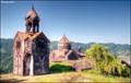 Image for Haghpat Monastery (Lori province - Armenia)