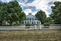 Image for Rose Hill Mansion - Geneva NY
