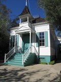 Image for El Toro Grammar School - El Toro, CA