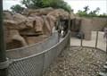 Image for Akron Zoo, Akron, Ohio