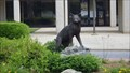 Image for Catamount ~ Western Carolina University ~ Cullowhee, NC