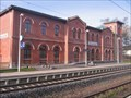 Image for DB Railway Station - Altmorschen, HE