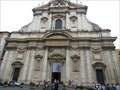 Image for Sant'Ignazio di Loyola a Campo Marzio - Roma, Italy