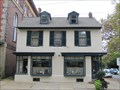 Image for 312 Delaware Street - New Castle Historic District - New Castle, Delaware