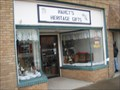 Image for Nancy's Heritage Gifts  -  Huntington, WV