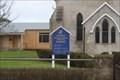 Image for Scots Presbyterian Church - Koroit, Vic, Australia