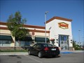 Image for Denny's - Fairfield Ranch Road - Chino Hills, CA