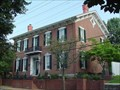 Image for St Clair County Victorian Museum Home