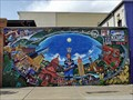 Image for Austintatious Mural - Austin, TX