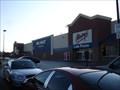 Image for Appleton Walmart Supercenter Store #2958 - Appleton, WI
