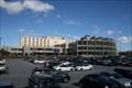 Image for Johnson City Medical Center - Johnson City, Tennessee