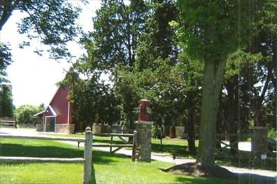 & Cedar Lake Cellars - Wright City MO - Wineries on Waymarking.com