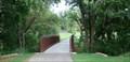 Image for Margaret Annis Boys Centennial Arboretum