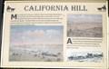 Image for California Hill - Ogallala, Nebraska