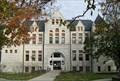 Image for Nemaha County Courthouse, Auburn, Nebraska