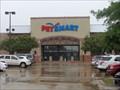 Image for Petsmart #1282 - Flower Mound, TX
