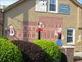 Image for Popeye Mural - Chester, Illinois
