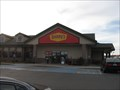 Image for Denny's - Tyson Road - Hope Hull, Alabama