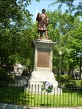 Image for Soldiers' Monument - Keene, NH