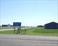 Image for Dodge Center Airport - Dodge Center, MN
