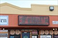 Image for Fritzl's - Rowlett, TX