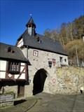 Image for Alte Porz - Isenburg, RP, Germany