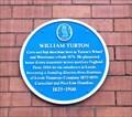 Image for William Turton - Leeds, UK