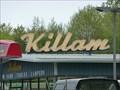 Image for Killiam - East Windsor CT
