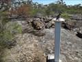 Image for Harvey TP, Ku-ring-gai Chase, Terrey Hills, NSW