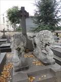 Image for Prince d'Achery Lions  -  Paris, France