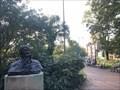 Image for Francis Scott Key Memorial - Washington, D.C.