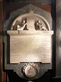 Image for Thomas Coke, Wesley's Chapel - London, UK