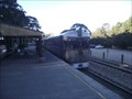 Image for Zig Zag Railway - Lithgow, NSW, Australia