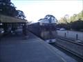 Image for Zig Zag Railway - Lithgow, NSW, Australia