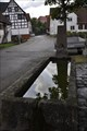 Image for Brunnen - Neuhausen, Germany