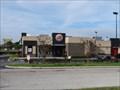 Image for Burger King - Free WIFI- Highway 27, Davenport, Florida