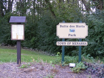 butte des morts mature women dating site Little lake butte des morts park properties master plan 2 the shore of little lake butte des morts the park site is a grove of mature trees that lie.
