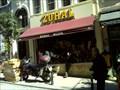 Image for Zuhal Muzik - Istanbul, Turkey