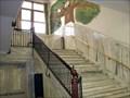 Image for Warren G. Harding Middle School - Philadelphia, PA