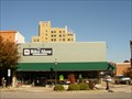 Image for 202-204 W. Randolph - Enid Downtown Historic District - Enid, OK