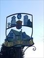 Image for Burstall - Suffolk
