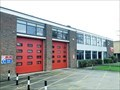 Image for Loughton Fire Station