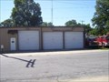 Image for Henning Fire Department, Henning, Tennessee