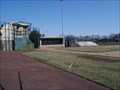 Image for Majors Little League Field @ the Rotary Sports Complex - Cherry Hill, NJ
