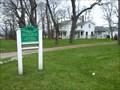 Image for Harwood Sesquecentennial Farm - Pittsfield Township, Michigan